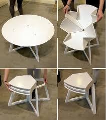 table de cuisine pratique table de cuisine gain de place 3 table le de miss linstant