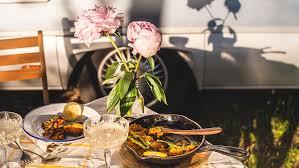 10 außergewöhnliche restaurants fürs womo dinner promobil