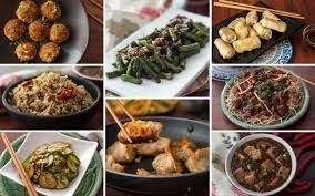 cuisines of the eight culinary cuisines of china recipes you must try by