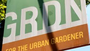 GDRN Garden And Home Store Name Sign, New York - NEW YORK BY ... Shop Window At Next Home And Garden Store Ldon Road Camberley Handsome And Design 12 For Your Home Decor Stores With Eco Indoor House Sams Club Zoom Pan Loversiq Homebase Retail Group Improvements Diy Landscape Ideas Thehomestyle Co Inspirational Sloped Covington Georgia Newton County College Restaurant Menu Attorney Becker Pet Gardencandy Store Grdn For Urban Gardener New York By Design Brooklyn Sprout Decor Stores Beautiful Outdoor