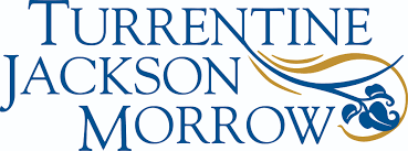 Turrentine Jackson Morrow Funeral Home Frisco