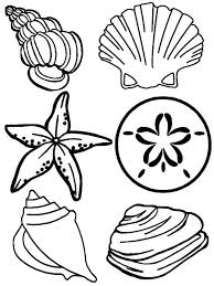 Animals Archives Mente Beta Most Coloring Pages The Sea Page 100 Images
