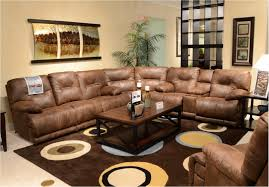 Living Room Sets Under 500 Dollars by Living Room Leather Living Room Set Cheap Sets Under Sofa And