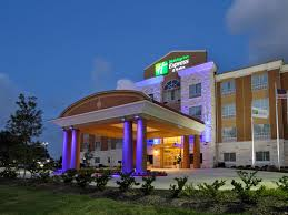Halloween Express Houston Tx Locations by Candlewood Suites Houston Long Term Stay Hotels