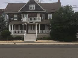 100 Victorian Property 8 BEDROOM VICTORIAN With Pool 6 Houses From Bay And Beach HomeAway