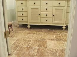 Under Cabinet Lighting Menards by Tile Floors Floor Tile Atlanta Mobile Islands For Kitchen How To