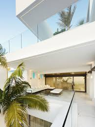 Contemporary Design: Eric Kuster - Dk Decor Contemporary Design Home Vitltcom Pool In Castlecrag Sydney Australia New Designs Extraordinary Ideas Modern Contemporary House Designs Philippines Design Unique Indian Plans Interior What Is 20 Homes Custom Houston Weekend Mexico Has Architecture Incredible Cut Out Exterior With Wooden Decorating Interior Most Amazing Small House Youtube May 2012 Kerala Home And Floor