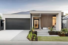 100 Signature Homes Perth The Modica By National From 216500 Floorplans Facades