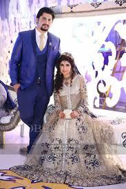 beautiful pakistani bridal bridal dresses pinterest