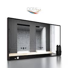 ocea style 320 smart badezimmer tv 32 4k