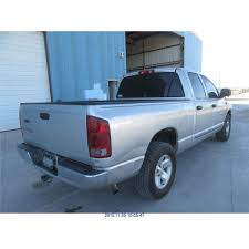 2002 - DODGE RAM // MCALLEN, TX - Rod Robertson Enterprises Inc. Mcallen Tx Cars For Sale Autocom Buick Chevrolet Gmc Dealership Weslaco Used Payne Truck Driving School Tx Fraud And Scam Sightings Locations Semi Trucks For 2009 Freightliner Business Class M2 106 Mcallen 121933008 2019 Ford Mustang Gt In Edinburg Specials Incentives Ram Sterling L7500 5002174678 Equipmenttradercom Cat D7f Dozer Specs Texas 2007 Intertional 4400 How A Plumbers Truck Wound Up Is Hands