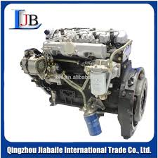 List Manufacturers Of Mack Used Engines, Buy Mack Used Engines ... Used Engines And Why You Need One Atlantic Truck Salvage Best Diesel For Pickup Trucks The Power Of Nine Electronic Injectors Allison Tramissions 10 Cars Magazine 2012 Intertional Maxxforce 13 Engine Youtube Japanese Used Auto Engines In Hare Zimbabwe Mack Truck Engines For Sale Caterpillar C10 Truck Engine 3cs01891 5500 Ls Guide Performance News Auto Body Parts Wheels Buy For Sale