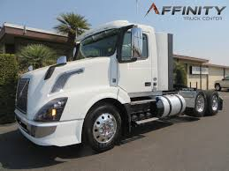 Affinity Truck Center - New Truck Inventory Towing A Drilling Rig Back To Affinity Truck Center In Bakersfield Nissan Of A New Used Vehicle Dealership And Trucks For Sale On Cmialucktradercom Word The Street Fresno Truck Center Marks 85 Years Business Nextran Locations Westmark Liquid Transport Tank Trailer Manufacturer Details Inventory North Toyota Dealer Serving Shafter 2013 Isuzu Npr Hd Stake Bed For 85795 Miles Buick Gmc Ca Motor City