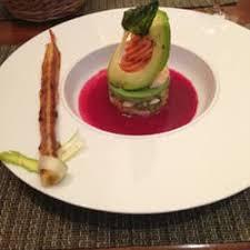 en cuisine restaurant brive en cuisine français 39 ave edouard herriot brive la gaillarde