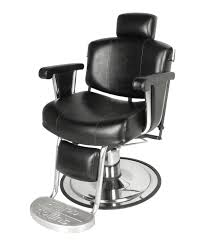 Ebay Antique Barber Chairs by Furniture Collins Salon Equipment Collins Barber Chair Barber