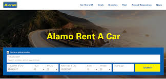 Valid Alamo 10 Off Discount Code Voucher Codes January 2020 Alamo Drafthouse Dtown Brooklyn Sets Opening Date Wsj Crackin Fireworks Coupon Deals Valid 10 Off Discount Code Voucher Codes January 20 The Ldown On Budget Fastbreak Autoslash Car Rental Tips How To Get Elite Status For Free Awardwallet Blog Flowers And Florists Online Flower Shop Save With Verified Coupons Do I Get A Discount My Council Tax Newegg Off Promo Code Shopburlap Creed Perfume Score Great Deal Discounted Amazon Gift Cards