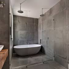 Ideas To Inspire Your Dream Bathroom Remodel House And