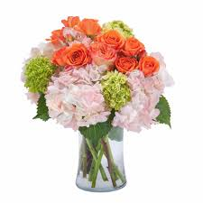 Machine Shed Woodbury Fish Fry by Florist Turnersville Flower Shop Nj Flower Delivery 08012