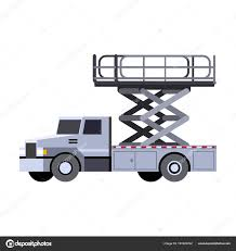 Utility Scissor Lift Truck Icon — Stock Vector © Andriocolt #191623722 Arts Trucks Equipment 3518425 98 Gmc C7500 Scissor Lift Truck Dekalb County Rentals Premier Platforms Dannmar Portable Midrise 6000lb Capacity Model Ethiopia Rc Dump For Sale Buy Self Propelled Isolated On Stock Vector Royalty Free Hydraulic Pallet Trolley Scrollable Hand Fork Tma Cone Spa Scissor Lift Commissary Truck Customised For All Aircrafts Hla 800kg Double Lift Truck Maximum Height 14m 2018 Genie Gs3369rt Penticton Bc 9372158 Lifts Rotary