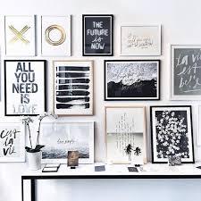 ⍟ριитєяєѕт⍟ ↠ wannabetumblr ↞ Desk Goals