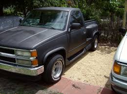 For Trade: Fs/ft Choo-choo Chevy Shortbed - Chevrolet Forum - Chevy ... Sold1972 Chevrolet Cheyenne C10 Short Bed Pickup Truck For Sale Retro Big 10 Chevy Option Offered On 2018 Silverado Medium Duty 2500 Hd Refuses To Twist With The Ford F250 News 2019 Light 1968 Shortbed What Ever Happened Long Stepside 2006 Here Comes Trouble Truckin Magazine To Mark A Century Of Building Trucks Names Its Most 1985 2 Door Real Muscle Exotic Pressroom United States 2500hd Lifted Trucks For Fresh Sweet Redneck 4wd