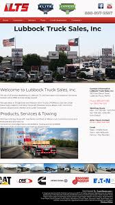 Lubbocktrucksales Competitors, Revenue And Employees - Owler Company ... 2016 Freightliner Scadia 125 Evolution Lubbock Tx 5004670938 Truck Sales Freightliner Western Star Frank Brown Honda In New Used Cars Serving Amarillo Texas Equipment Were Always Buying Trucks Running Or Car Dealership Wolfforth Matador Motors New And Used Trucks For Sale All Release Date 2019 20 Lubbock Truck Sales Youtube Winners 2014 Ipdence Day Flag Flying Contest Pratt On Lts Tv Aerodynamics At