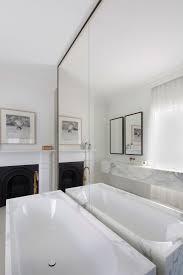 100 Smart Design Studio Orama Victorian House In Sydneys Woollahra By