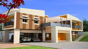 Post Modern House Interior Design - YouTube Awesome Modern Architecture Homes On Backyard Terrace Of Remarkable Rustic Contemporary House Plans Gallery Best Idea Post House Plans Modern Front Porches For Ranch Style Homes Home Design Post In Beam Custom Log Builders And Interior Living Room With Colorful Wall Decor Luxury Eurhomedesign Designs Mid Century Mid Century The Most Architecture Kerala Great Chic Renovation A Boxy Postwar Boom Idesignarch