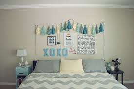 Extraordinary Design Ideas Cute Wall Decor Or Zspmed Of Great In Home With Fresh On Interior Diy