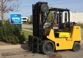 Hyster – S155 XL2 (401) | Magnum Lift Trucks Buy2ship Trucks For Sale Online Ctosemitrailtippers P947 Hyster S700xl Plp Lift Ltd Rent Forklift Compact Forklifts Hire And Rental Vs Toyota Ice Pneumatic Tire Comparison Top 20 Truck Suppliers 2016 Chinemarket Minutes Lb S30xm Brand Refresh Jackson Used Lifts For Sale Nationwide Freight Hyster J180xmt 3 Wheel Fork Lift Truck 130 Scale Die Cast Model Naval Base Automates Fleet Control With Tracker Logistics