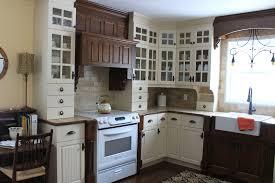 couleur armoire cuisine pouding chômeur les armoires inc