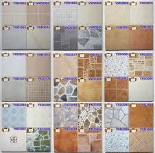 bathroom tiles prices sri lanka with brilliant inspirational in