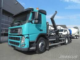 Volvo -fm-13-460-6x2-koukkuauto - Hook Lift Trucks, Price: £49,711 ... Fort Fabrication Used Aluma Agco Autocar Dealership In Surrey Hooklift Trucks Kio Skip Container Roll Loader Hook Lift Specialty Work For Sale Hooklift Truck N Trailer Magazine Truck Loading An Dumpster Youtube Hook Lift Xr21s Series Hiab 2018 Freightliner M2 106 Cassone Sales And Mack Cv713 Granite Dump Body Hooklifts Intercon Equipment Man Tgs26460meiller Registracijos Metai Loaders Commercial