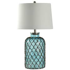 Living Room Table Lamps Walmart by Living Room Stunning Table Lamps Living Room Bedside Table Lamps
