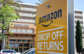 Amazon Returns: Why Kohl's Is Expanding Program To All Its Stores ... Current Kohls Coupons And Coupon Codes To Save Money Home Coupons Kohls Send Me To My Mail 10 Dollar Off Coupon Code Lulemon Outlet In California Insider Secrets 30 How Shop For Cardholders For Additional Savings Slickdealsnet Bm Reusable Off Instore Only Works Without Mystery Up 40 Off Everyone Kasey Trenum Departmental Store Archives Alex Bergs 15 Cash Wralcom What Is The Easiest Way Get Free Codes Quora Extra Free Shipping 50