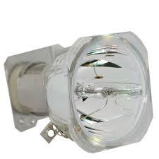 compatible bare bulb shp93 an xr10lp for sharp xr 10x xr 105 xr