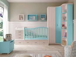 chambres de bébé chambre idée chambre bébé frais deco chambre simple d co une de