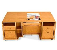 koala studios quiltpro plus iv sewing cabinet tops sewing