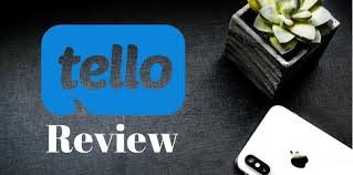 Tello Mobile Review & Coupon Codes - 2019