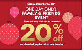 Shoppers Drug Mart Canada Coupons: *Today Only* Save 20% Off ... Wayfaircoupon Hashtag On Twitter Shoppers Drug Mart Canada Friends Family Event Save 20 Goombas Pizza Coupon Code Cvs Discount Printable Coupons Things Membered Off Coupons For Wayfair Promo Code Off Rose Mitoq Promotion 2018 Sport Chek 2day Sale Off With Codes Discount Coupon Posts Facebook Overstock 120 Shoprite Online Upto On Wellness Tours Enjoy Our More G Adventures Couponswindow Couponsw