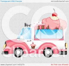 Clipart Graphic Of A Mobile Cupcake Food Truck - Royalty Free Vector ... Hellokittyfefoodtruckcupcakessriosweetsdfwplano The New Definition Of Food On Go Baton Rouge Food Truck Scene Decling Daily Reveille Lsunowcom Cupcake Truck Dreamcakes Bakery Church Of Cupcakes Denver Trucks Roaming Hunger Send Dreamy Creations Cake Jars Sweet Cakes More Mondays Pirate Wfmz Hitting The Streets For Fish Tacos And Honest Toms Sarah_cake St Louis Original Wheels Uerground Event Atlanta Georgia Usa Mw Eats Flying Lifes A Tomatolifes Tomato Courage Chicago