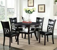 Dining Sets Under 200 Patio Cheap Furniture