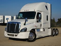Home - Central California Used Trucks & Trailer Sales North Jersey Trailer Truck Service Inc Central California Truck Trailer Sales Stronger Unrride Guards Cut Rearimpact Deaths Central Salesvacuum Trucks Full Rear Opening Doorseptic California Sales And Forsale Sacramento Inventyforsale Heavy Towing Repair Roadside New York Semitractor Piggyback 2012 Freightliner Scadia 113 Tandem Axle Sleeper For Sale 8761