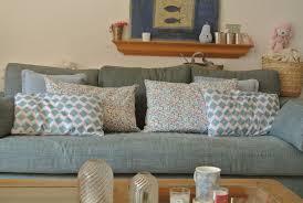 teinture housse canapé canapé rhabillé la suite sourisliberty