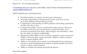 Heavenly Cover Letter For Receptionist With Salary ... How To Write A Cover Letter For Resume 12 Job Wning Including Salary Requirements Sample Service Example Of Requirement In Resume Examples W Salumguilherme Luke Skywalker On Boing Do You Legal Assistant With New 31 Inspirational Stating To Include History On 11 Steps Floatingcityorg 10 With Samples Writing The Personal Essay Migration And Identity Esol