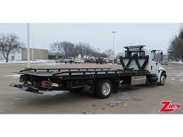 2011 INTERNATIONAL 4400, New Hampton IA - 5003581937 ... 175 Ft X 25 Zip Up Paint Tray Bag And Drop Clothkp001 The Zippers Zip Information Zipper Assistant Dressing Aid Puller For Back Drses Mediumdutywrecker Instagram Hashtag Photos Videos Piktag Adidas Equipment Track Jacket Small Nwt My Posh Picks 31112 Batwing Tapered Extension Rhinorack Zips Stock Images Alamy 2019 Intertional 4300 New Hampton Ia 02390650 Bobcats Defeat The 10172 Nv Energy Got Everything They Could Need In This Awesome Smart 20pcslot Dhl Free Emergency Traction Clipgo Snow Ice