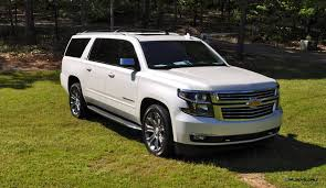 2015 Chevrolet Suburban LTZ 4WD White Diamond Tricoat 70 339 Best Suburbans Images On Pinterest Chevrolet Suburban Chevy X Luke Bryan Suburban Blends Pickup Suv And Utv For Hunters Pressroom United States Images Lifted Trucks 1999 K2500 454 2018 Large 3 Row 1993 93 K1500 1500 4x4 4wd Tow Teal Green Truck 1959 Napco 4x4 Mosing Motorcars 1979 Sale Near Cadillac Michigan 49601 Reviews Price Photos 1970 2wd Gainesville Georgia Hemmings Find Of The Day 1991 S Daily 1966