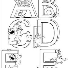 Free Printables Great For Birthday Banners
