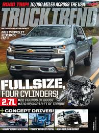 Download PDF Truck Trend - November-December 2018 For Free And Other ... 2000 Jeep Grand Cherokee Roof Rack Lovequilts 2012 Dodge Durango Fuse Box Diagram Wiring Library Compactmidsize Pickup Best In Class Truck Trend Magazine Renders Tesla The Badass Automotive Imagery Thread Nsfw Possible Page 96 Off Download Pdf Novdecember 2018 For Free And Other 180 Bhp Mahindra 4x4s To Bow In Usa Teambhp Ford 350 Striker Exposure Jason Gonderman Amazoncom Books Escalade Front Clip Played Out Or Still Pimpin Page1 Discuss 2016 Nissan Titan Xd Pro4x Diesel Update 3 To Haul Or Not Infiniti Aims For 6000 Global Sales 20