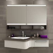 spiegelschrank badezimmer led barbados